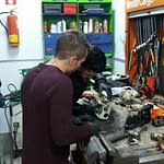 Reparacin-maquinaria-6
