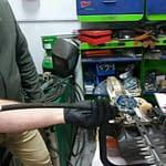 Reparacin-maquinaria-7