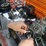 Reparacin-maquinaria-8